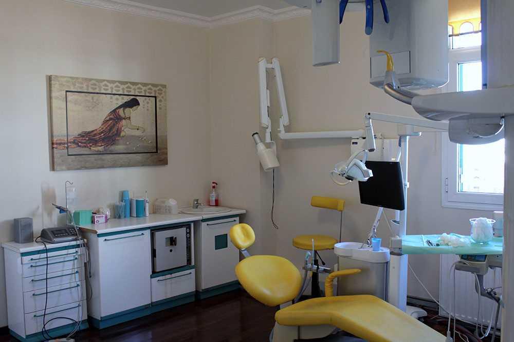 clinic1 dlclinic.gr