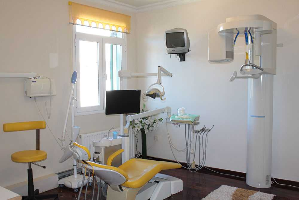 clinic2 dlclinic.gr