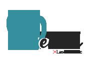 New-logo-Dlclinic